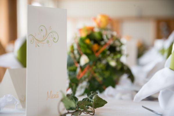 170429141751-m346-Hochzeit-Andrea-und-Markus-id2